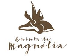 Quinta da Magnolia