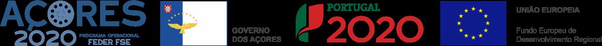 Açores / Portugal 2020